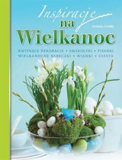 https://www.inbook.pl/p/s/495139/ksiazki/inne/inspiracje-na-wielkanoc