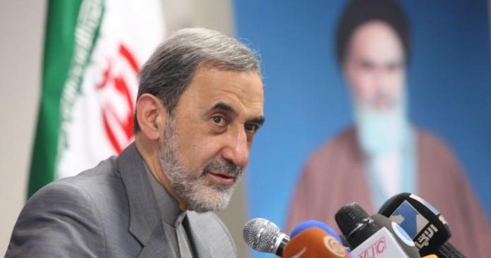 Rusia dan Iran Bentuk Koalisi untuk Yaman