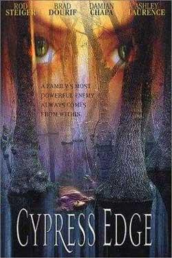 Cypress Edge (1999)