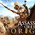 تحميل لعبة Assassin's Creed Origins للكمبيوتر مجانا