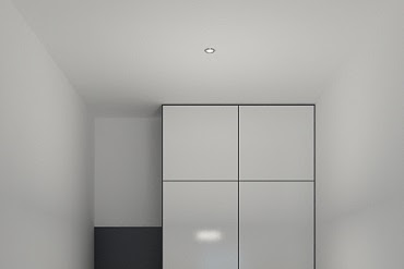 jasa interior 3d murah