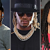 "Faixa inédita ""My Peak"" do Chance The Rapper com Future e King Louie chega à rede"