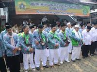 Tahun 2020, Kuota Jemaah Haji Kab. Bogor Berjumlah 3.473 Orang