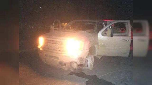Reportan noche y madrugada de balaceras en todo tierra caliente Michoacán , Tepalcatepec, Aguililla , BuenaVista y Chinicuila entre CJNG y Cárteles Unidos