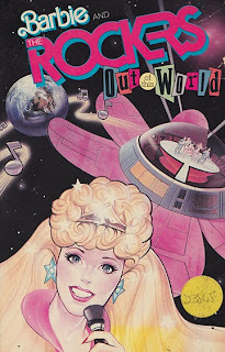 Barbie and the Rockers Out of this World (1987) animation movie , Barbie and the Rockers Out of this World (1987) animation english movie , Barbie and the Rockers Out of this World (1987) animation dubbed movie , watch online movies for free , free online movies to watch , free online movies to watch , free online movies , movies online , online Barbie and the Rockers Out of this World (1987) animation movie , online movies Barbie and the Rockers Out of this World (1987) animation , Barbie and the Rockers Out of this World (1987) animation online movies , watch free movies , free movies to watch , youtube movies , free online movies , free movie online , online movies for free , download movies , download movies for free , new movies , online Barbie and the Rockers Out of this World (1987) animation movie , Barbie and the Rockers Out of this World (1987) animation online movie , Barbie and the Rockers Out of this World (1987) animation movies , free Barbie and the Rockers Out of this World (1987) animation movies , Barbie and the Rockers Out of this World (1987) animation free movies , Barbie and the Rockers Out of this World (1987) animation movies , Barbie and the Rockers Out of this World (1987) animation full movie , latest Barbie and the Rockers Out of this World (1987) animation movies , free Barbie and the Rockers Out of this World (1987) animation movies , Barbie and the Rockers Out of this World (1987) animation romantic movies , the Barbie and the Rockers Out of this World (1987) animation love story movie , Barbie and the Rockers Out of this World (1987) animation love story the movie , movie , upcoming movies , top movies , Barbie and the Rockers Out of this World (1987) animation horror movies , list of movies , movies for free , watch movies free , free movies , free movie , movie clips , free movies online , movies to watch , movies free , movies to download , watch movie , movies on youtube , youtube video movies , videos , Barbie and the Rockers Out of this World (1987) animation full movie , Barbie and the Rockers Out of this World (1987) animation , english , Barbie and the Rockers Out of this World (1987) animations , Barbie and the Rockers Out of this World (1987) animation dubbed , Barbie and the Rockers Out of this World (1987) animation  action , adventure , Barbie and the Rockers Out of this World (1987) animation , comedy , family , musical ,Barbie and the Rockers Out of this World (1987) animation hindi dubbed, freebarbiemovies.blogspot.com, barbieonlinemovies.com....