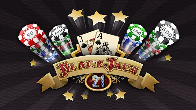 How To Reduce The Casino House Edge In Blackjack