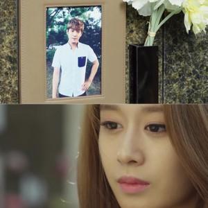 Sinopsis Sweet Temptation Episode 4, Sinopsis Sweet Temptation Korean Drama Episode 4, Sweet Temptation Sinopsis Ep 4.