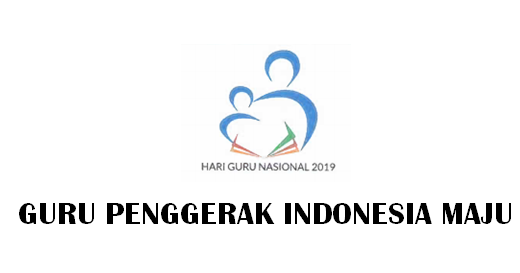 Tema Hari Guru 2019