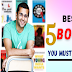 Chetan Bhagat: Best 5 Books Ever PDF Download