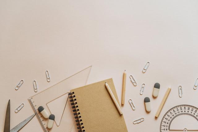 Pedagogía del cuidado para una educación de emergencia