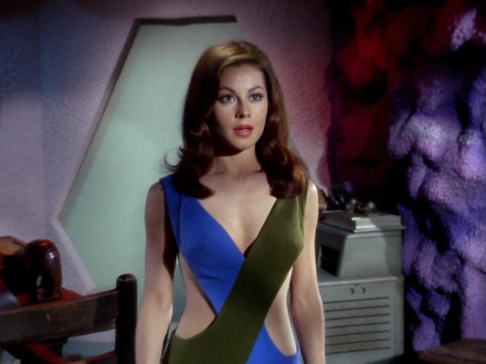 Star Trek - Fakes - 122 Pics -