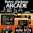 Retro Chiclana 2019
