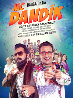 Download Mc Dandik (2013) Dual Audio Hindi HDRip 1080p | 720p | 480p | 300Mb | 700Mb | ESUB | {Hindi+English}