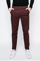 blugi-si-pantaloni-de-firma-barbati-8