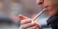 10 Manfaat Rokok bagi Kesehatan yang  Disembunyikan