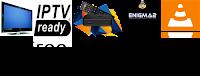 updated iptv channels SD/HD m3u download