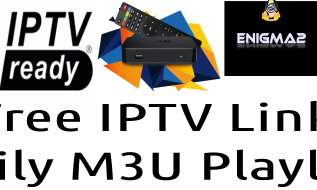 russia updated iptv channels SD/HD