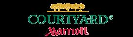 Logo Marriott Đà Nẵng
