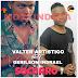 Valter Artístico - Socorro (feat. Gerilson Insrael)