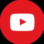 قناة رؤى التكنولوجيا على اليوتوب