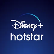 Hotstar-Disney+ Premium Mod APK Latest Version Free [Without error 2020]