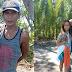 11-Anyos na Batang Babae, Pinag-Asawa ng Kanyang Ina sa 47-Anyos na Lalaki