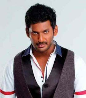 Vishal Krishna Profile Biography Family Photos and Wiki and Biodata, Body Measurements, Age, Wife, Affairs and More...