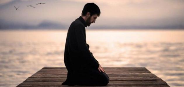 على من تجب  الصلاة ؟