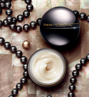 Anew Ultimate Supreme