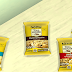 TS4 Nestle Toll House Cookies  (Fixed 7.8.19)