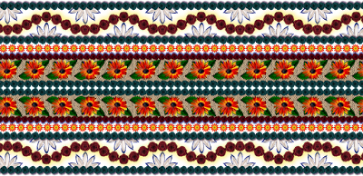 Kurti-border-for-textile-design