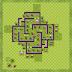 War Base Town Hall 7 (War TH 7 Layout)