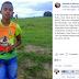 Adolescente de 14 anos deixa de ir à escola por falta de transporte e morre ao cair de cavalo no sul da Bahia