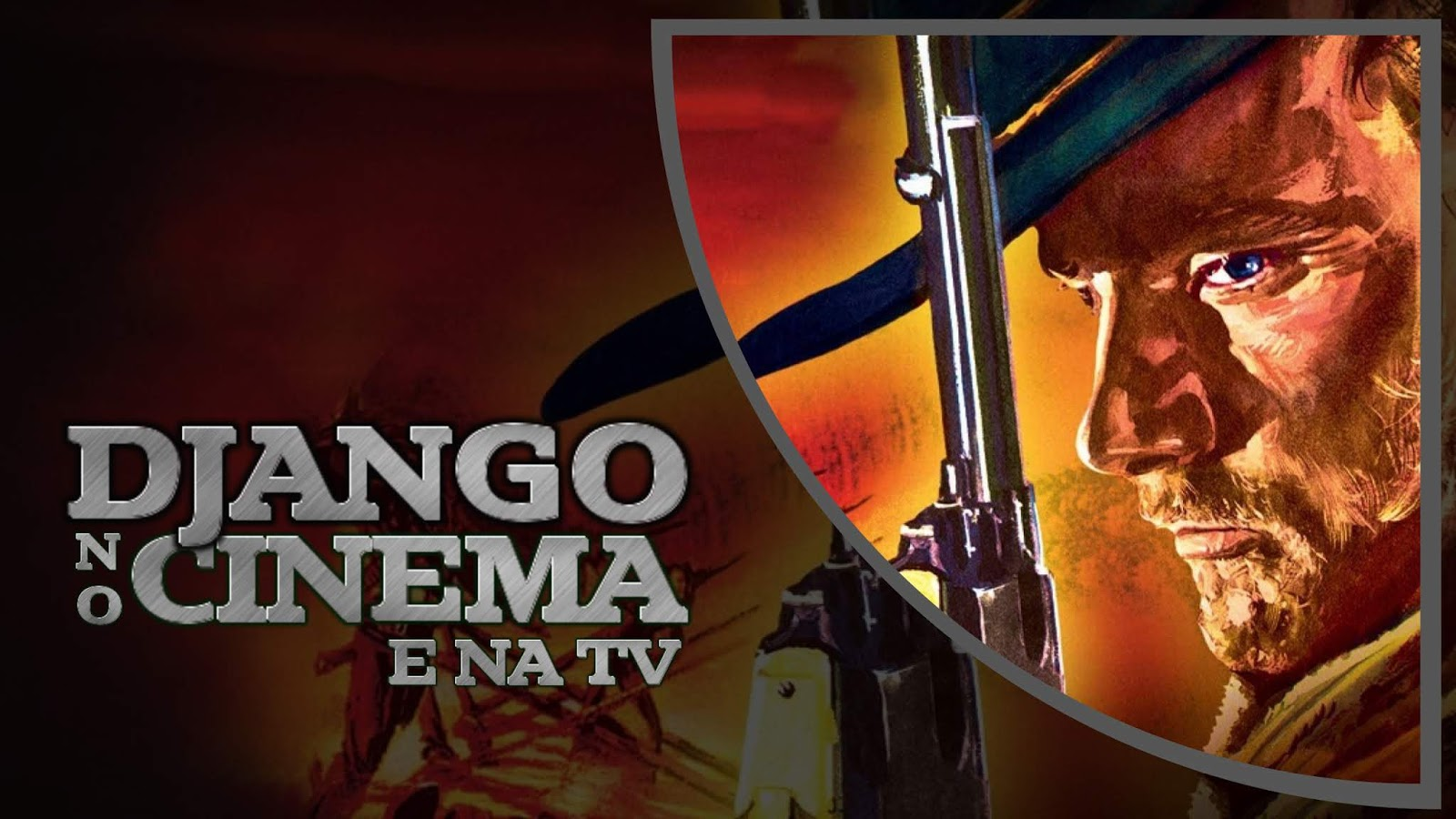django-no-cinema-tv