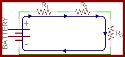 series-circuit-diagram