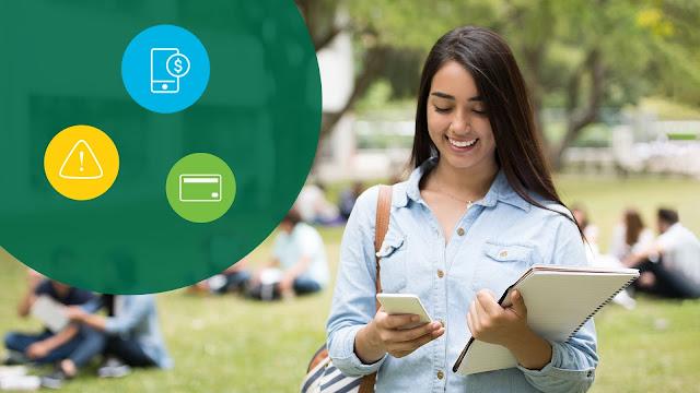 أهمية الإيميل الجامعي - معلومات بقيمة 5000$
