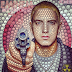 Download Eminem Feat Akon - Smack That [iTunes Plus AAC M4A]