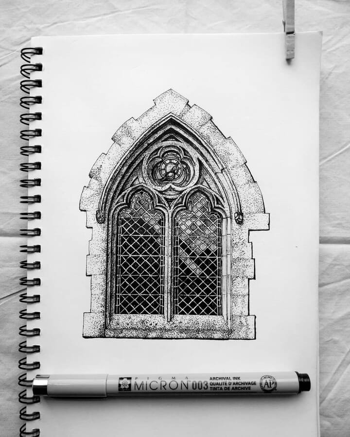 04-Gothic-Stone-Window-Sahil-Sajwan-www-designstack-co