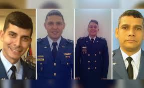 Foro Penal: Anularon juicio del caso 'golpe azul'