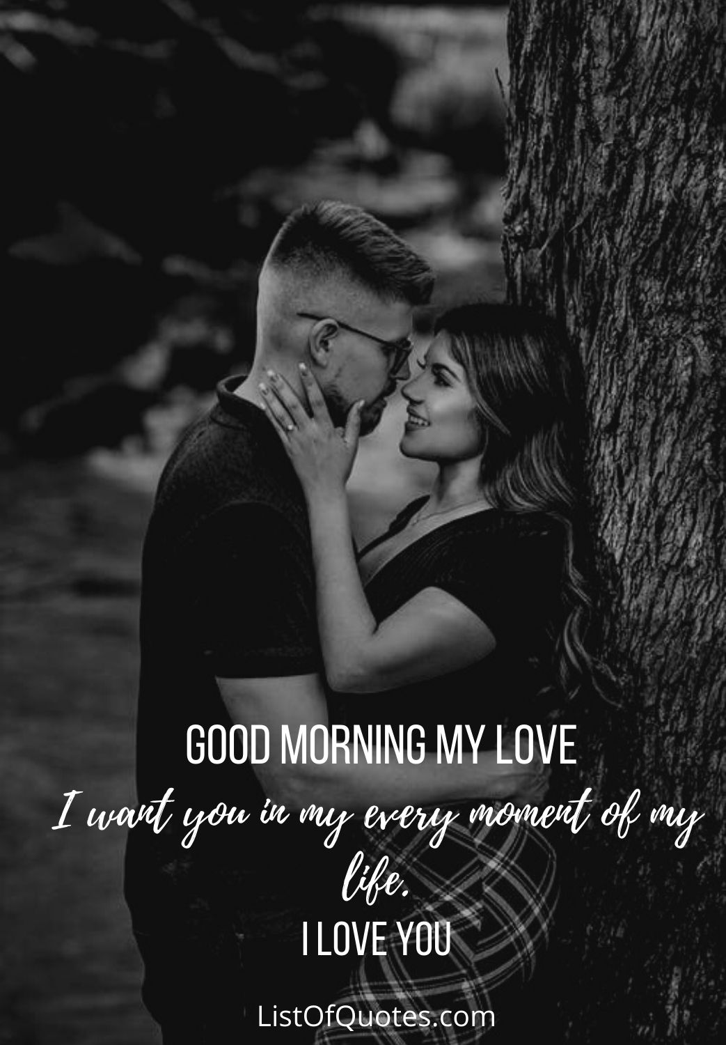 romantic heart touching good morning messages quotes wishes for husband wife(hd picture free download)