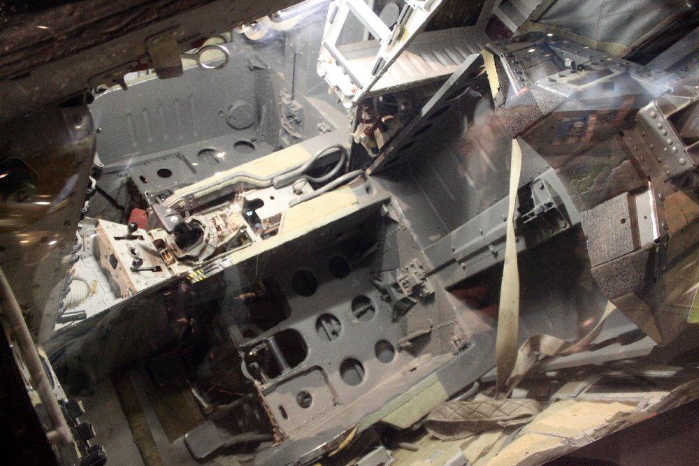 first gemini space program - photo #36