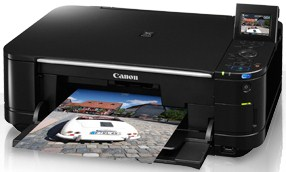 Canon MG5250 Driver Download