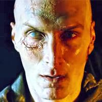 """Modern Frankenstein Filmi """"Depraved"""" için Fragman Yayınlandı"""