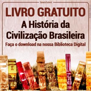Ricardo semler livros pdf