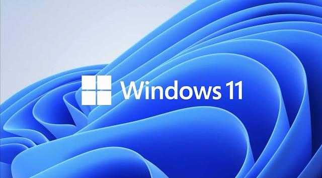 التخطي إلى المحتوى الرئيسيمساعدة بشأن إمكانية الوصول تعليقات إمكانية الوصول Google Windows 11: متى سيكون متاحًا ولأي أجهزة كمبيوتر  الكل فيديوالأخبارصورخرائط Googleالمزيد الأدوات حوالى 815,000 نتيجة (0.53 ثانية)   Windows 11: متى سيكون متاحًا ولأي أجهزة كمبيوتر | أخبار ...https://www.windowsnoticias.com › ... › Windows 11 ٢٥/٠٦/٢٠٢١ — هذه هي المتطلبات الفنية التي يجب أن يفي بها جهاز الكمبيوتر الخاص بك لتثبيت Windows 11. كما ذكرنا ، في هذه الحالة تغيرت متطلبات تثبيت ...  هل جهازك مؤهل للحصول على ويندوز 11؟.. تحقق من ذلك - اليوم ...https://www.youm7.com › story › هل-جهازك-مؤهل-للحصو... قبل ٦ أيام — ... Windows 11، وأكدت مايكروسوفت أن نظام التشغيل سيكون متاحًا كترقية مجانية ... وما يعنيه هذا هو أن نظام التشغيل Windows 11 سيكون مجانيًا لمن يتوافق نظامه ... افتح الموقع الرسمي لشركة مايكروسوفت على جهاز الكمبيوتر الخاص بك باستخدام أي متصفح ... مايكروسوفت تدعم تطبيقات أندرويد للعمل على أجهزة ويندوز .  Windows 11 .. هؤلاء المستخدمون سيحصلون على نظام التشغيل ...https://www.youm7.com › story › Windows-11-هؤلاء-ال... ٢٥/٠٦/٢٠٢١ — ... التالى لأجهزة الكمبيوتر، وعلى الرغم من أن مايكروسوفت لم تعلن عن أى تاريخ محدد لتوافر Windows 11 حتى الآن، فمن المتوقع أن يكون متاحًا للتنزيل ...  كيفية يمكنك تحميل ويندوز 11 وما هي الأجهزة التي ستحصل عليه؟https://www.elbalad.news › ... ٢٥/٠٦/٢٠٢١ — يعد ويندوز 11 واحد من أكبر التغييرات التي قامت بها شركة مايكروسوفت الأمريكية ... ويندوز 10، فسيكون بإمكانك الترقية إلى ويندوز 11مجانًا، طالما أن جهاز الكمبيوتر ... تقوم بتحميلها مع أي إصدار جديد من ويندوز، حيث سينتقل معظم المستخدمين إلى ... وإذا كان متاحًا ، فسترى تحديث ويندوز 11 ثم انقر فوق تحميل وتثبيت.  (بخطوات بسيطة) كيف تتحقق من توافق جهازك مع Windows 11 ...https://alwafd.news › تكنولوجيا › 3812325-بخطوات-ب... كشفت Microsoft أخيرًا عن نظام التشغيل Windows 11. أكدت Microsoft أن نظام التشغيل سيكون متاحًا كترقية مجانية لجميع أجهزة الكمبيوتر المتوافقة التي تعمل بنظام Windows 10. يحتوي نظام ... على جهاز الكمبيوتر الخاص بك باستخدام أي متصفح ويب  Windows 11 قادم : كل ماهو جديد عن ويندوز 11 و الإعلان الرسمي