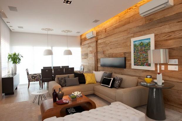 sala-decorada-arquitetura