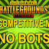 PUBG MOBILE:New competitive mode detail|new update 0.9.5 a new competitive mode