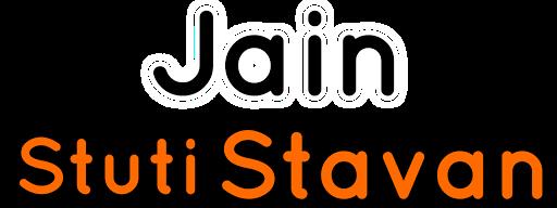 Jain Stuti Stavan