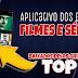 APLICATIVO DOS GRINGOS [ FILMES E SERIES BAIXADOS PELOS GRINGOS 2020 TOP]