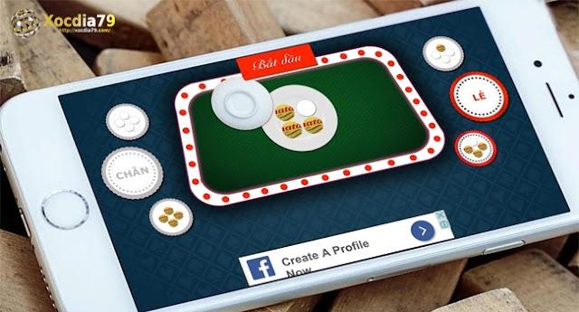 Kinh nghiệm chơi game xóc đĩa đổi thưởng hiệu quả hiện nay